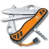 Фото Нож Victorinox Hunter XТ 0.8341.MC9