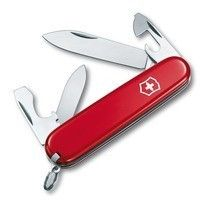 Фото Нож Victorinox Recruit 0.2503