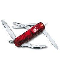 Фото Нож Victorinox Manager Midnite 0.6366.T
