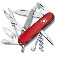 Фото Нож Victorinox Mountaineer 1.3743