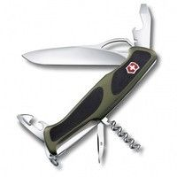 Нож Victorinox RangerGrip 61 0.9553.MC4