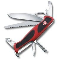 Фото Нож Victorinox RangerGrip 79 0.9563.MC