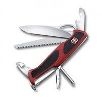 Нож Victorinox RangerGrip 78 0.9663.MC