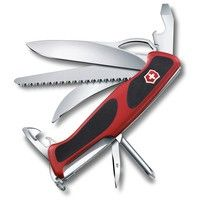 Фото Нож Victorinox RangerGrip 58 0.9683.MC