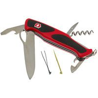 Фото Нож Victorinox RangerGrip 61 0.9553.MC