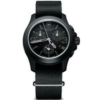 Фото Мужские часы Victorinox Swiss Army ORIGINAL Chrono V241534