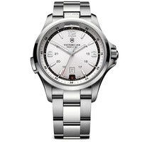 Фото Мужские часы Victorinox Swiss Army NIGHT VISION V241571