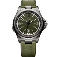 Фото Мужские часы Victorinox Swiss Army NIGHT VISION V241595