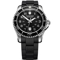 Фото Мужские часы Victorinox Swiss Army MAVERICK GS V241435