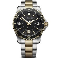 Фото Мужские часы Victorinox Swiss Army MAVERICK Large V241824