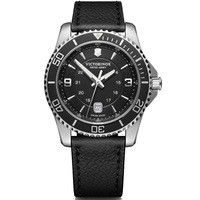 Фото Мужские часы Victorinox Swiss Army MAVERICK Large V241862