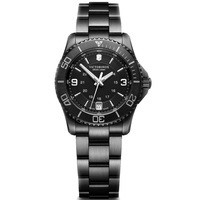 Фото Женские часы Victorinox Swiss Army MAVERICK Small V241799