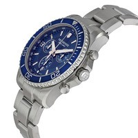 Фото Мужские часы Victorinox Swiss Army MAVERICK Chrono V241689