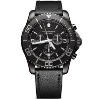 Фото Мужские часы Victorinox Swiss Army MAVERICK Chrono V241786