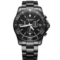 Фото Мужские часы Victorinox Swiss Army MAVERICK Chrono V241797