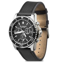 Фото Мужские часы Victorinox Swiss Army MAVERICK Chrono V241864