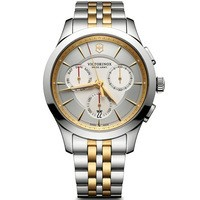 Фото Мужские часы Victorinox Swiss Army ALLIANCE Chrono V241747
