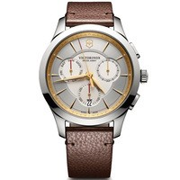 Фото Мужские часы Victorinox Swiss Army ALLIANCE Chrono V241750
